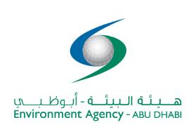Environment Agency Abu Dhabi