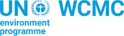 UN Environment World Conservation Monitoring Centre
